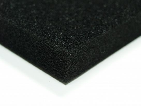 EliAcoustic Regular Panel 60 Pure
