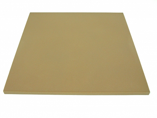 EliAcoustic Regular Panel 60.4 Premiere