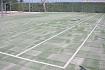 Excellence II (pádel y tenis)