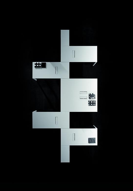 Sistema F25