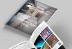 Catálogo de proyectos 2019