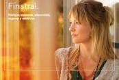 Catálogo de productos Finstral