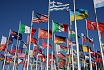 Diagnóstico de internacionalización gratuito