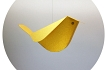 ChristmasBird_Yellow