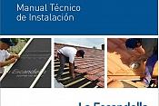 Manual Técnico de Instalación 2017