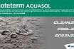 Coteterm Aquasol