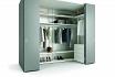 CACCARO - CAMERINO Dressing Box