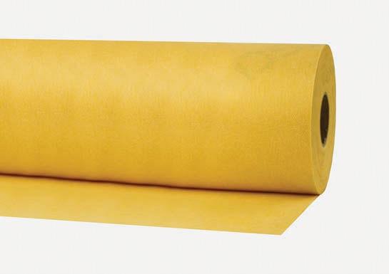 Lámina de impermeabilización interior Dry50 30