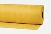 Lámina de impermeabilización exterior Dry80 20