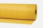 Lámina de impermeabilización exterior Dry80 5