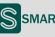 SDS SMARTKEY