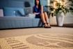 Luminous Flooring