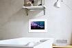 TV para Baños ( Waterproof TV)