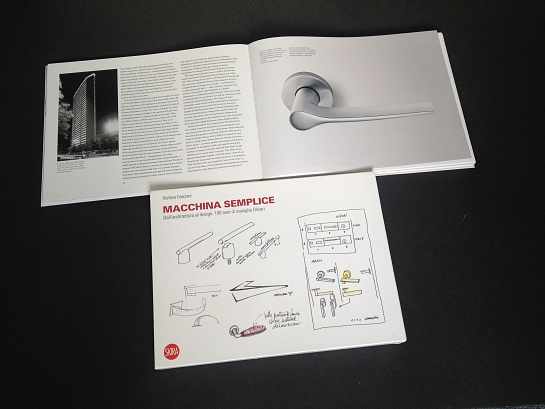 OLIVARI - Libro 100 años de manillas ...