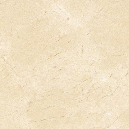 m rmol crema marfil piedra natural
