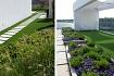 Melange Arena II (jardinería)
