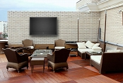 Television para Exterior ( Outdoor TV)