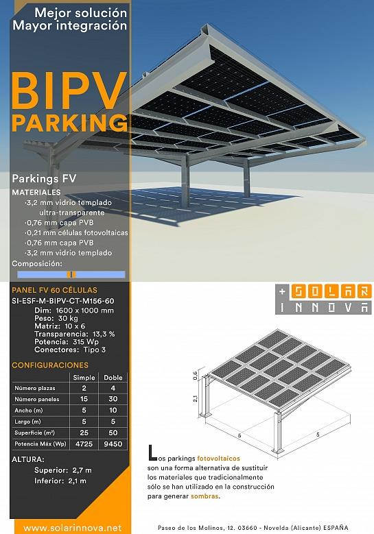 SI-ESF-BIPV-PARKINGS