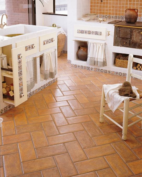 Colección Gres Bellaterra