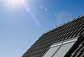 Catálogo de productos- Persiana Solar Velux