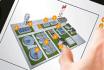 Planning Tool de Master Builders Solutions