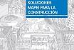 Guía para la elección de soluciones Mapei para la construcción