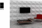 Deep Panels - Paneles 3D
