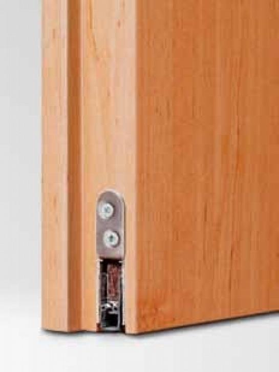 Acoustic Puerta Alemana WTK