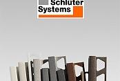 Catálogo de productos Schlüter