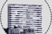 Edificio Representantes