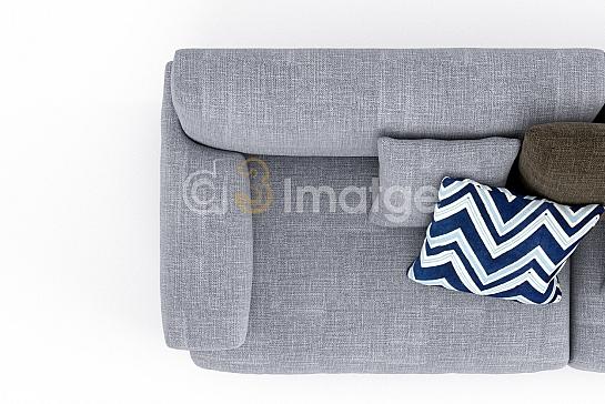 Producto sofa