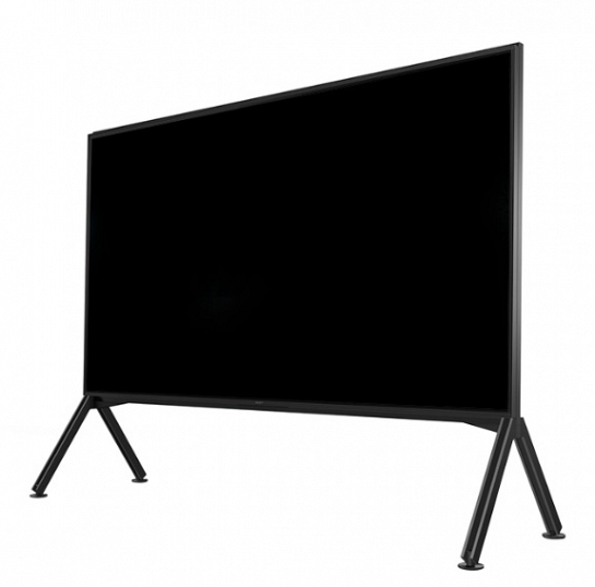 Pantalla planas TV