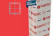 Tubotec Funda