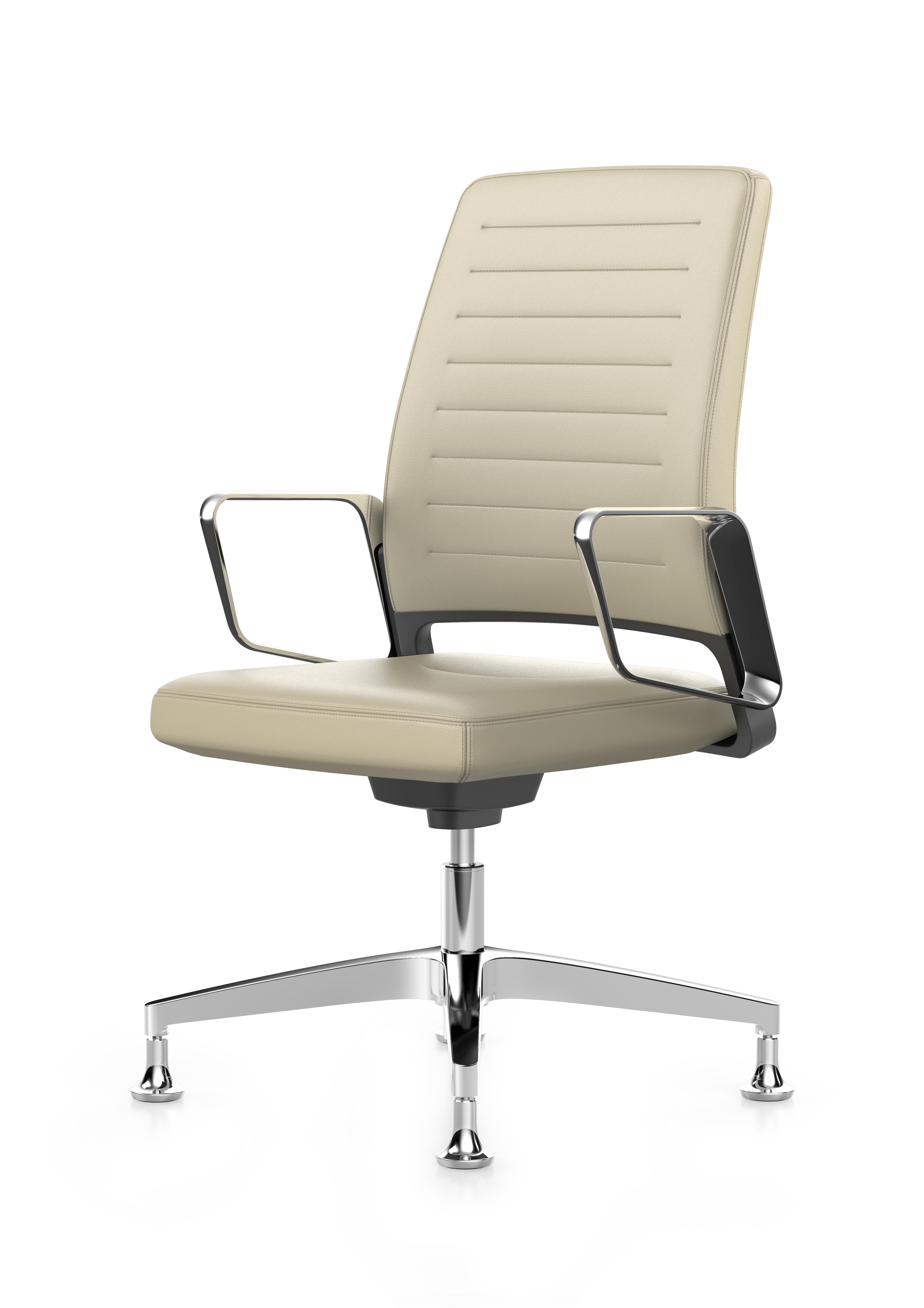 Silla oficina sillas de oficina for Sillas oficina valladolid