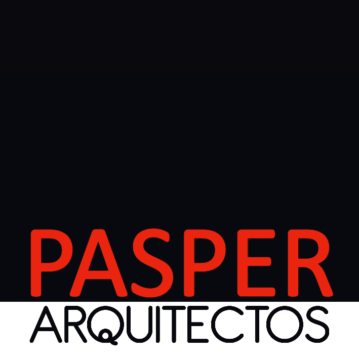 Proyectos de pasper arquitectos profesional de la - Necesito un arquitecto ...