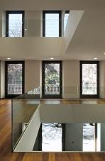Orts-Trullenque Arquitectos + Carla Sentieri