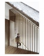 Jorge Mingorance Alonso Arquitectura