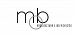 MOB Arquitectura E Interiorismo