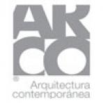 ARCO Arquitectura Contemporánea