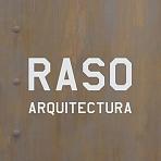 RASO Arquitectura