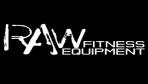 Raw Fitness  Equipment