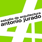 Estudio De Arquitectura Antonio Jurado