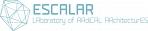 ESCALAR - LAboratory Of RAdiCAL ARchitecturES