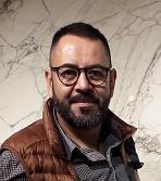 Alberto Perez - Squadra -