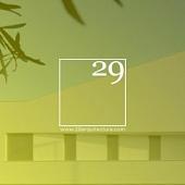 29 VINT-I-NOU ARQUITECTURA