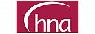 Hermandad Nacional De Arquitectos Superiores Y Químicos, Mutualidad De Previsión