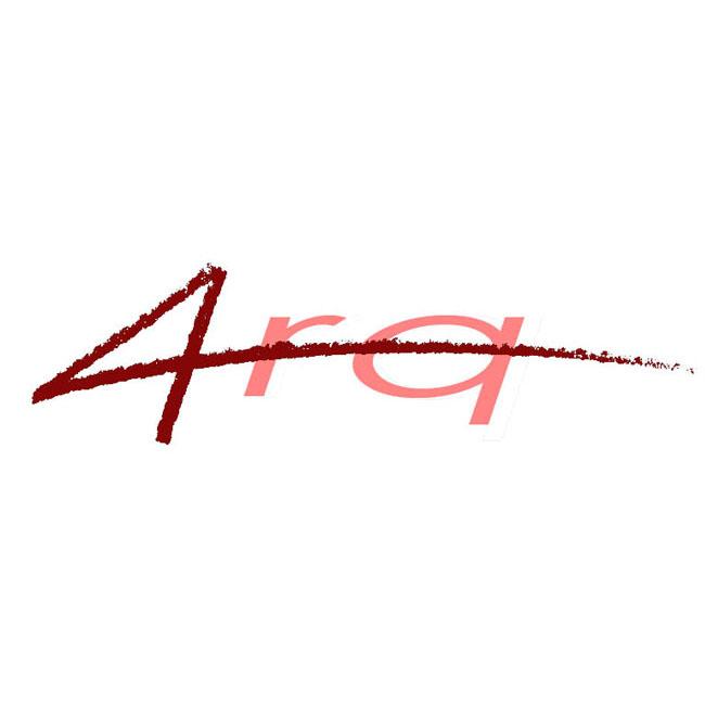 Proyectos de 4rq ingenier a y arquitectura profesional de for Ingenieria y arquitectura