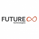 Future Domótica Technologies SL