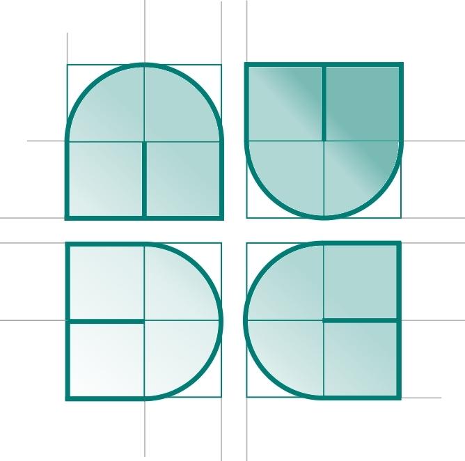 Proyectos de arquibacor profesional de la arquitectura - Necesito un arquitecto ...