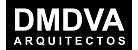 Arquitectos Madrid DMDVA